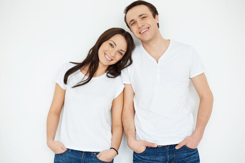 رابطه بین خیانت همسر و سردی رابطه جنسی از دیدگاه بهترین مشاور خانواده