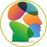 تقویت حافظه و افزایش تمرکز در مرکز مشاوره درس زندگی
