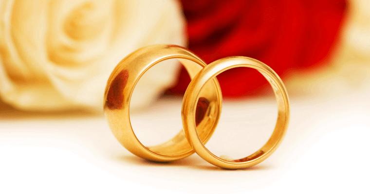 ماجرای ازدواج صادقانه