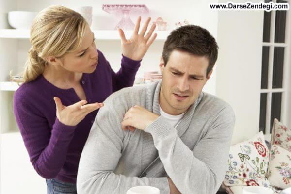 اصلاح رابطه آسیب دیده از خیانت توسط بهترین مشاور ازدواج و خانواده