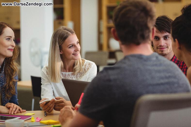 بهبود ارتباط مؤثر از نگاه بهترین مشاور ازدواج