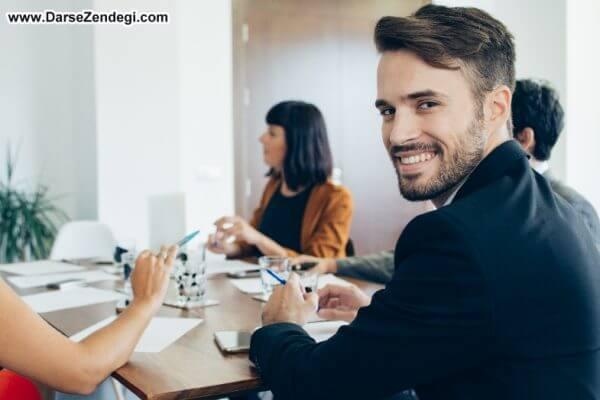 روش برخورد با مردان لوس از نگاه مشاور ازدواج و خانواده