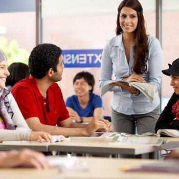 سایت مشاوره تحصیلی کنکور تجربی