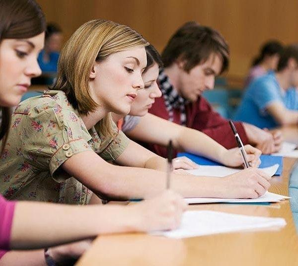 شایعات تحصیلی: مشاوره کنکور به معدل های بالا